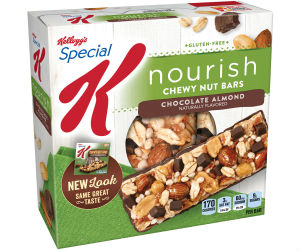 free special k coupons printable