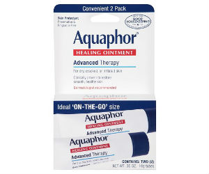 Aquaphor On-the-Go Ointment at Walgreens