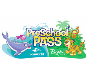 Free 2017 seaworld busch gardens preschool card fl - Busch gardens tampa promo code 2017 ...