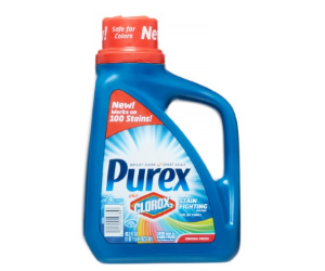 Purex at Rite Aid