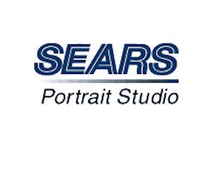 Sears portrait studio no sitting fee coupons