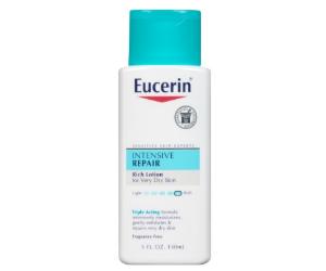 Eucerin coupons printable 2019