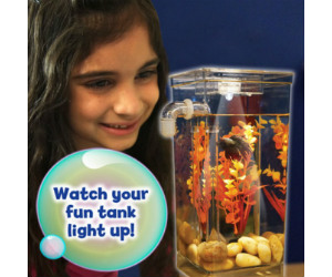 As seen on tv self cleaning fish tank shipped on for As seen on tv fish tank