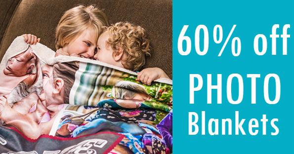 Denali blankets coupon code