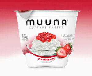 Image result for Muuna Cottage Cheese