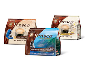 senseo 1 off coupon for senseo coffee pods printable coupons. Black Bedroom Furniture Sets. Home Design Ideas