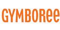 Gymboree Class