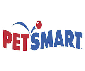 Free treats wetfood at petsmart all about cats event for Jackson galaxy petsmart