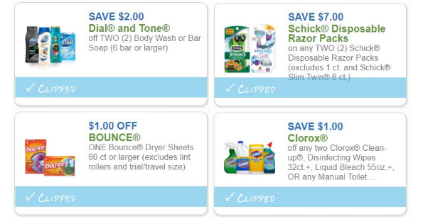 photograph regarding Printable Razor Coupons called Incredibly hot Printable Discount codes - Printable Discount codes