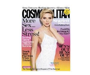 recipe: cosmopolitan magazine subscription [37]