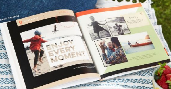 shutterfly free unlimited pages printable coupons