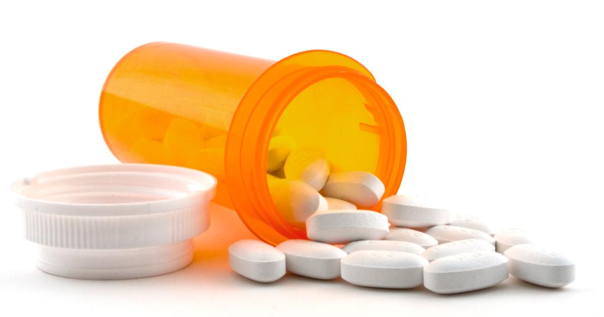 FREE Type 2 Diabetes Medicatio...