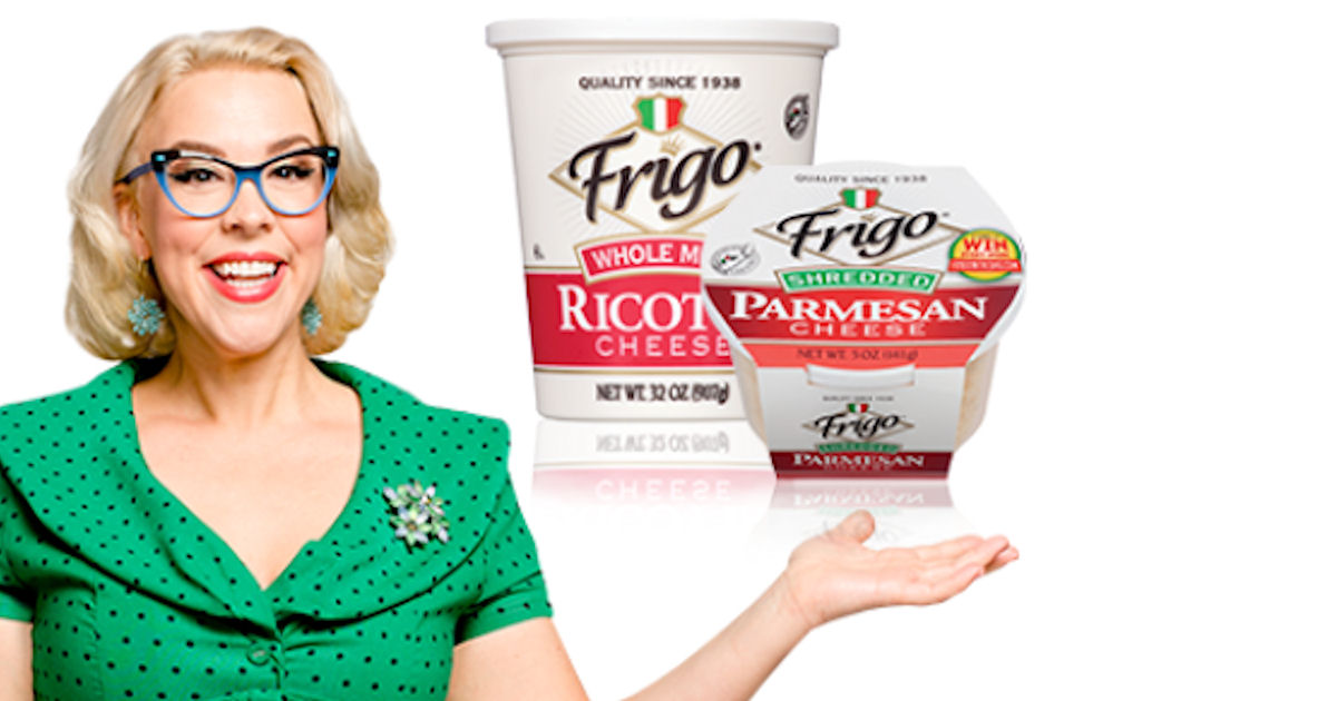 FREE Frigo Emily Ellyn 2020 Re...