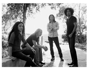 alice in chains mp3 free download