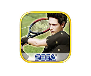 Virtua Tennis
