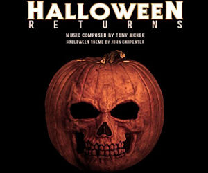 free halloween returns mp3 album download - Free Halloween Music Downloads Mp3