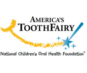 National Childrens Oral Health Foundation