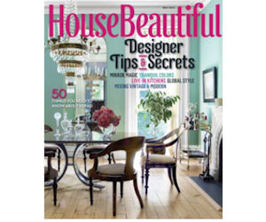 FREE Subscription to House Bea...