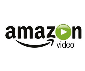 FREE $8 Amazon Video Credit...