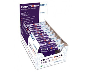 FREE Sample of Functional Frui...