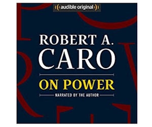 free on power by robert a caro audiobook download - Free Halloween Music Downloads Mp3
