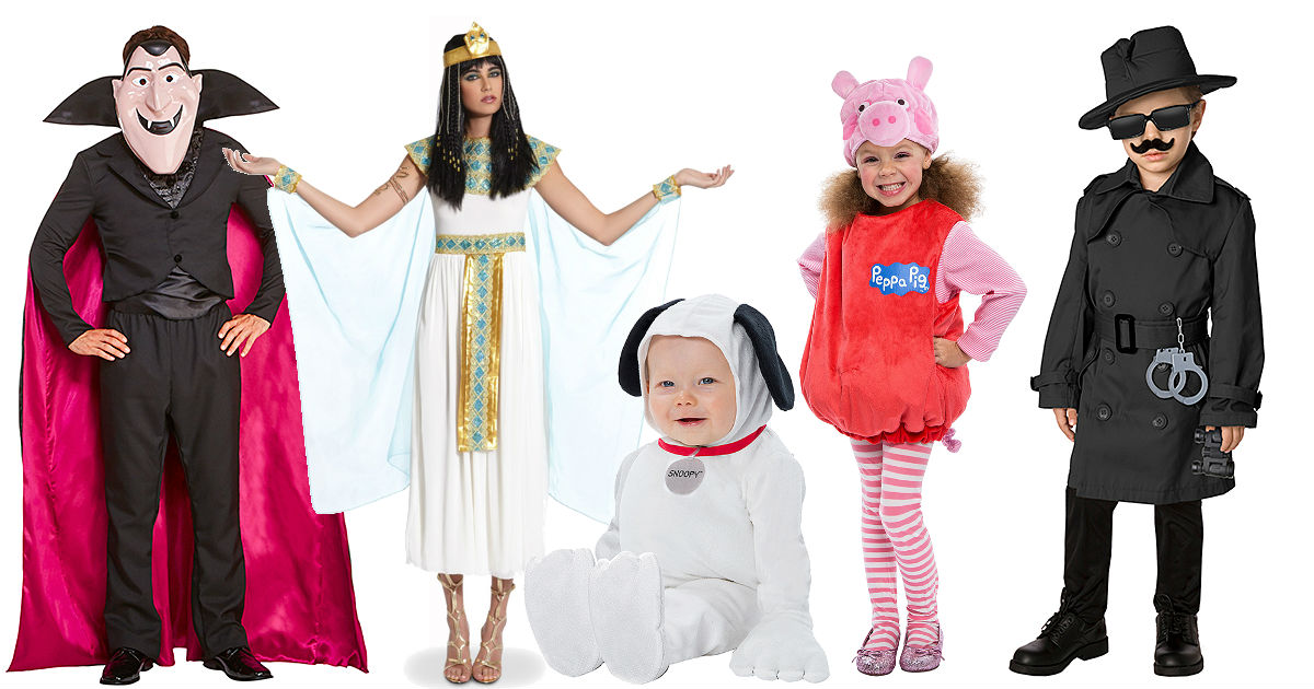 Elegant Zulily Has Halloween Costumes On Sale For Adults, Children And Babies!  Halloween Is Just Arounf The Corner, Order NOW Before The Popular Sizes  Start To Sell ...