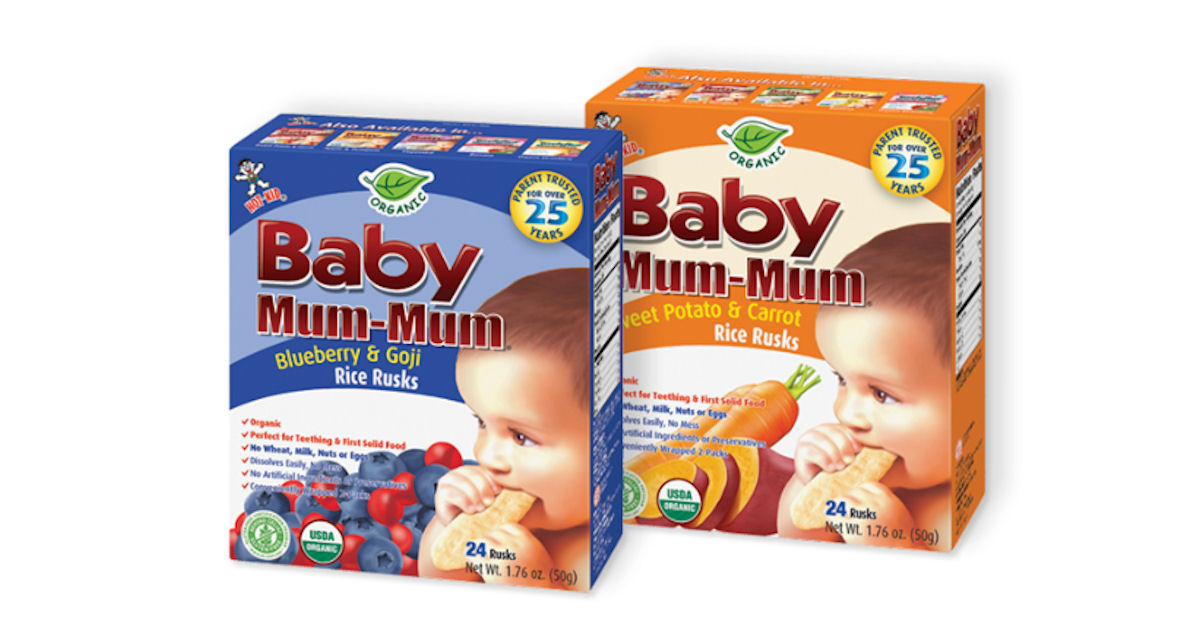 MEET THE BABY COUPONS