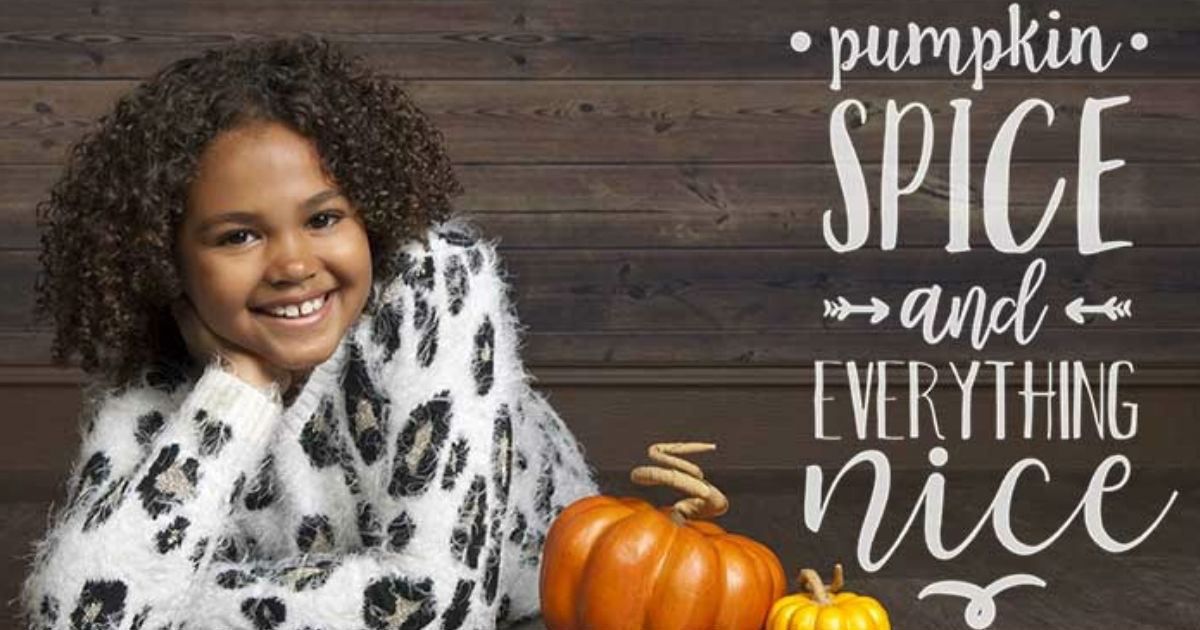 JCPenney Portrait Packages 87% Off Pay $15 99 (Reg $120