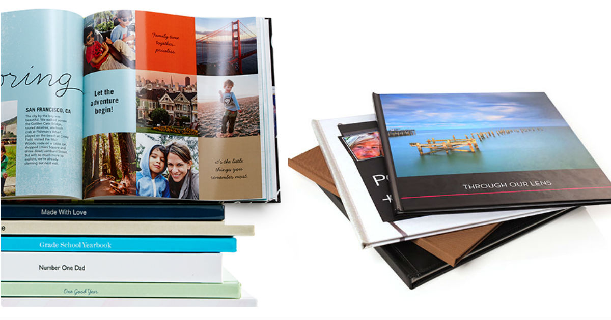 free shutterfly photo book daily deals coupons
