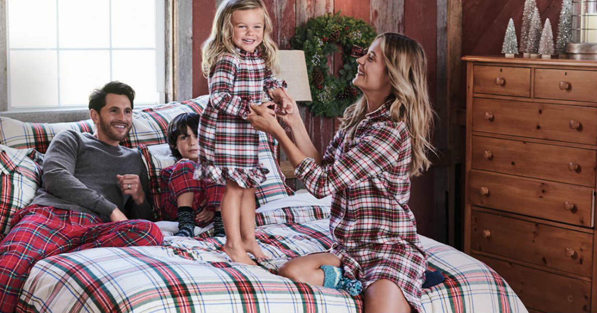 Win $10,000 Cash or a Lands' End Gift Card Instantly - Free ...