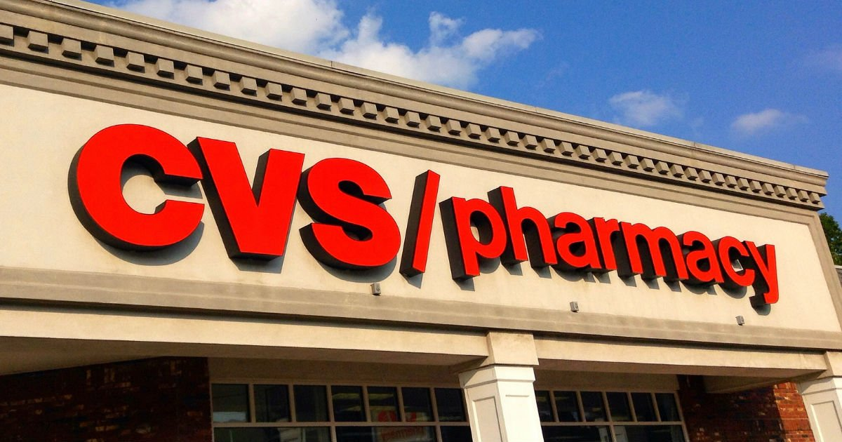 CVS: Coupon Round-Up