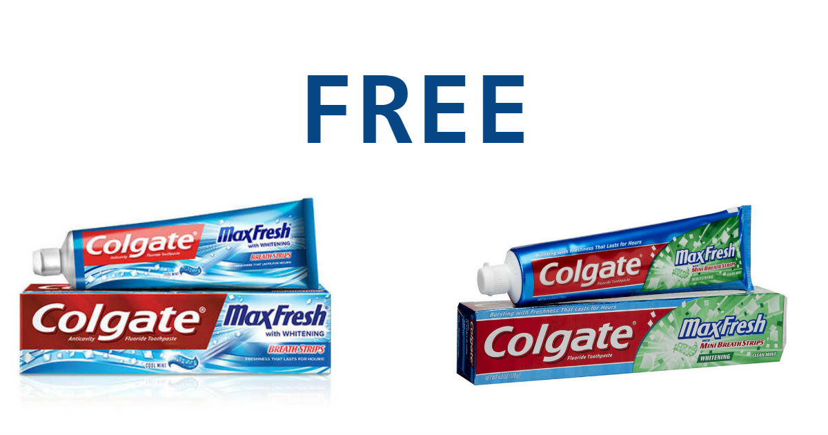 marketing strategy of colgate toothpaste A directed campaign at colgate to emphasis its superiority with implicit reference to colgateat this point, the importance of marketing research in the industry increases several folds.