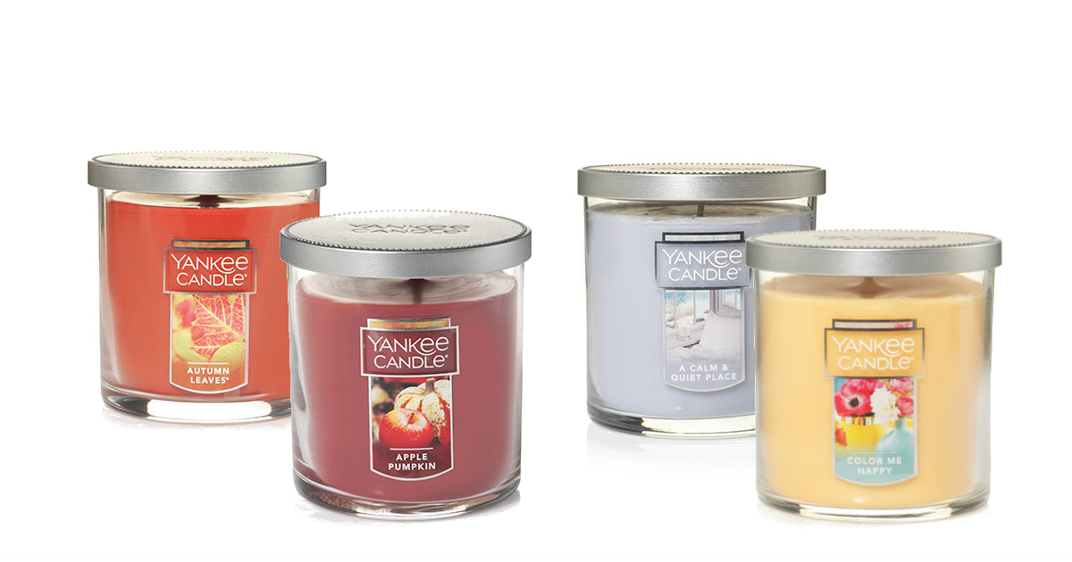 image relating to Printable Yankee Candle Coupons called Printable Invest in One particular, Choose Just one Totally free Yankee Candle Coupon