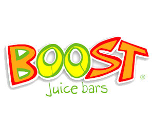 Free Boost Juice Bars Smoothie If Your Name Matches Free