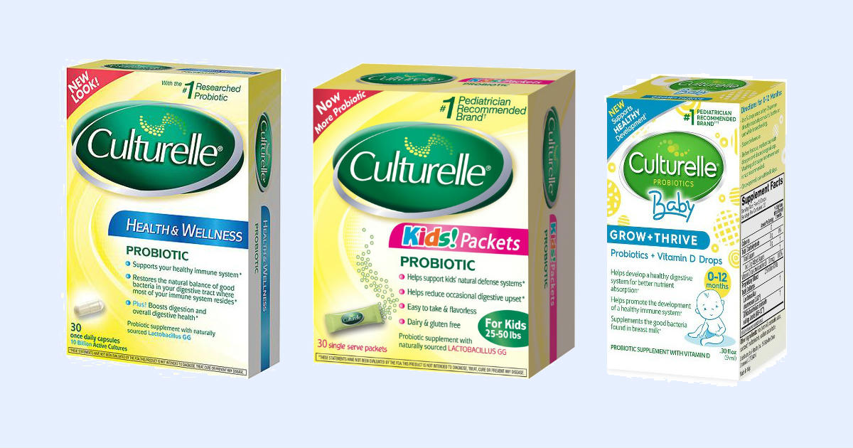 image relating to Culturelle Coupon Printable referred to as Fresh new Substantial-Price tag Culturelle Printable Coupon codes - Cost-free Solution