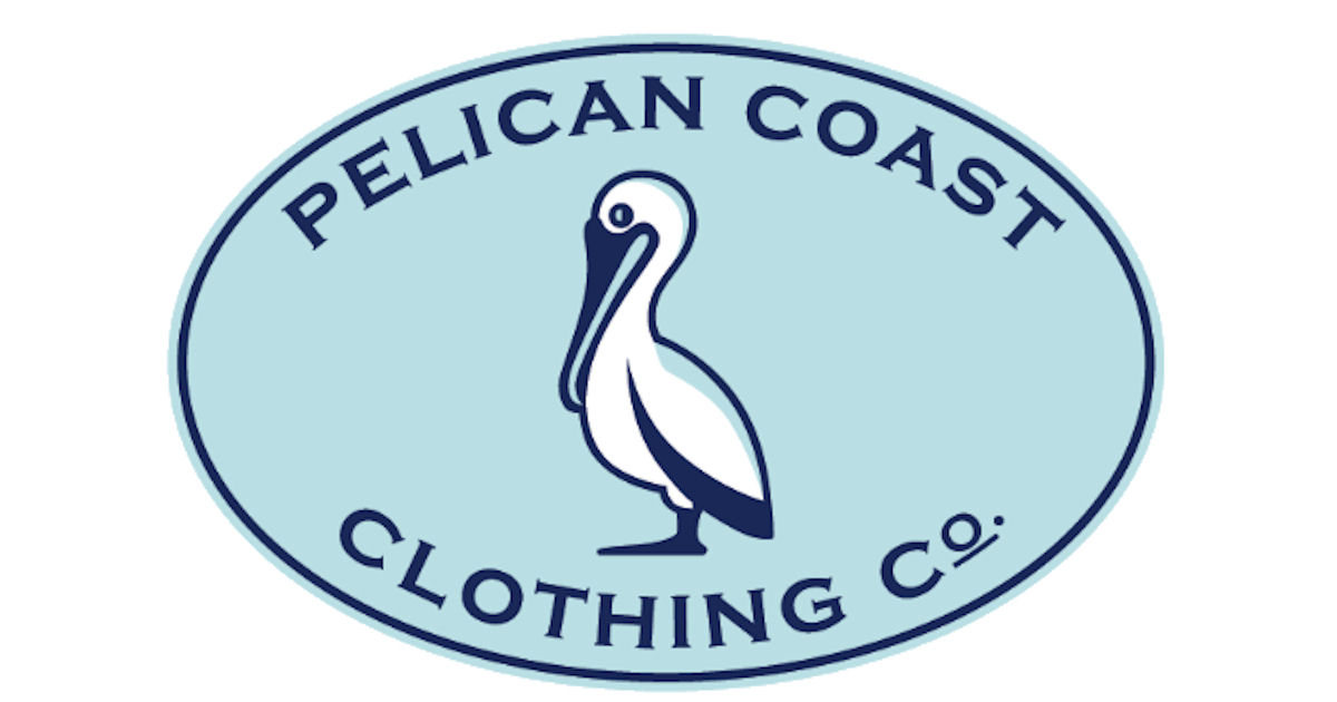 FREE Pelican Coast Clothing St...