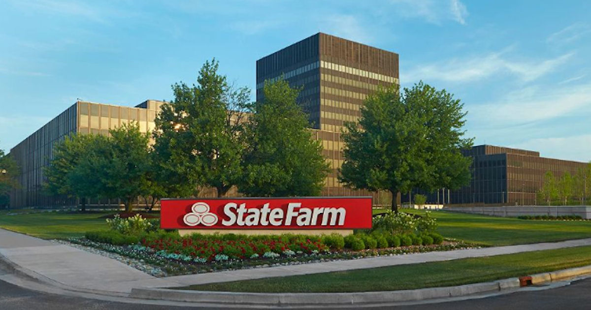 FREE State Farm Neighborhood o...