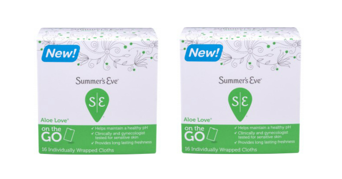 photograph about Summers Eve Printable Coupons identified as Summers Eve Simply just $0.73 at CVS with Printable Coupon