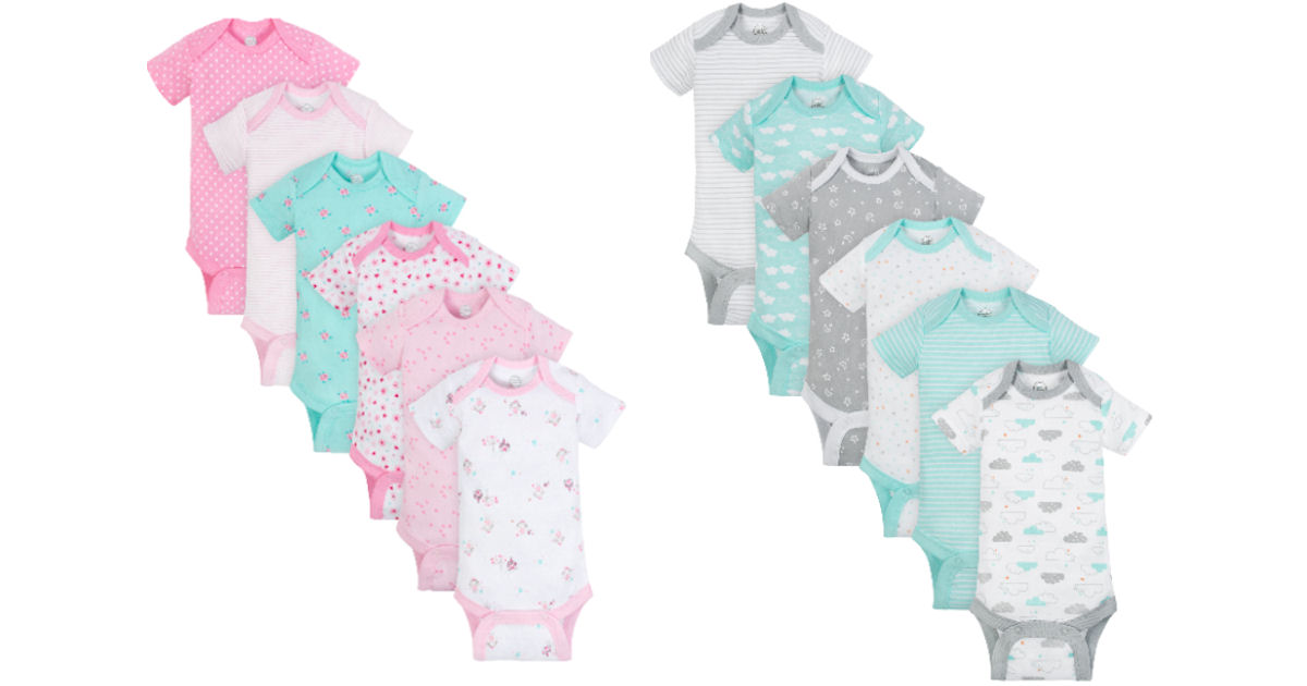 099a1e250 Free Newborn Baby Clothing - Free Product Samples