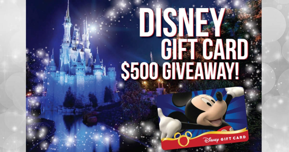 SmartStop Storage disney