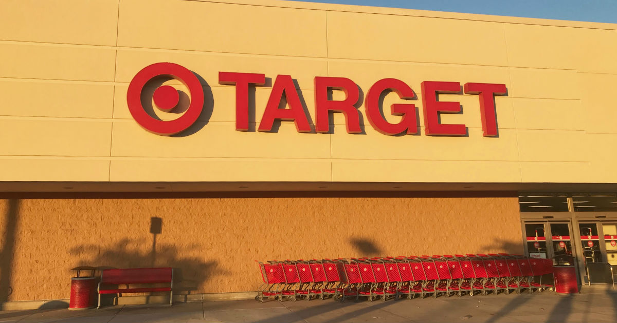 6 Best Tips to Save BIG at Target