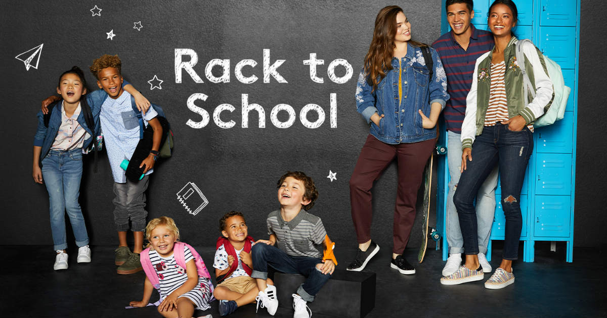 back to school nordstrom rack sale