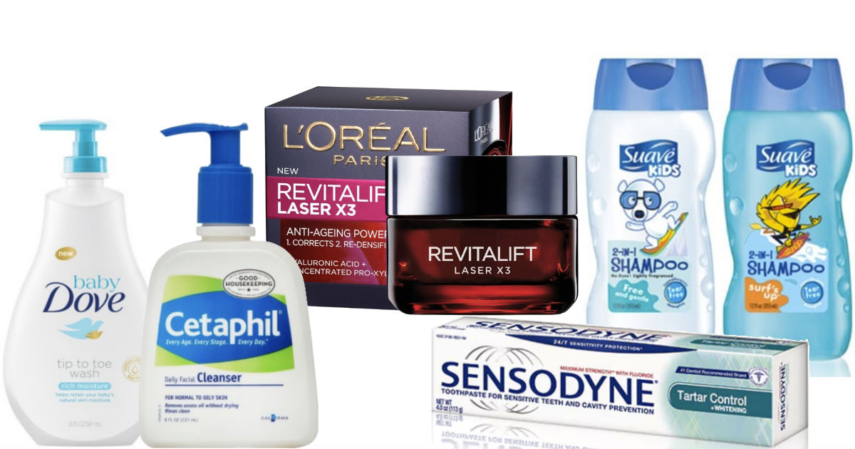 It is an image of Decisive High Value Printable Coupons