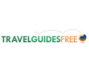 Travel Guides and Vacations Brochures