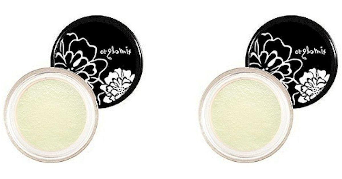 Free Orglamix Skincare Samples - Free Product Samples