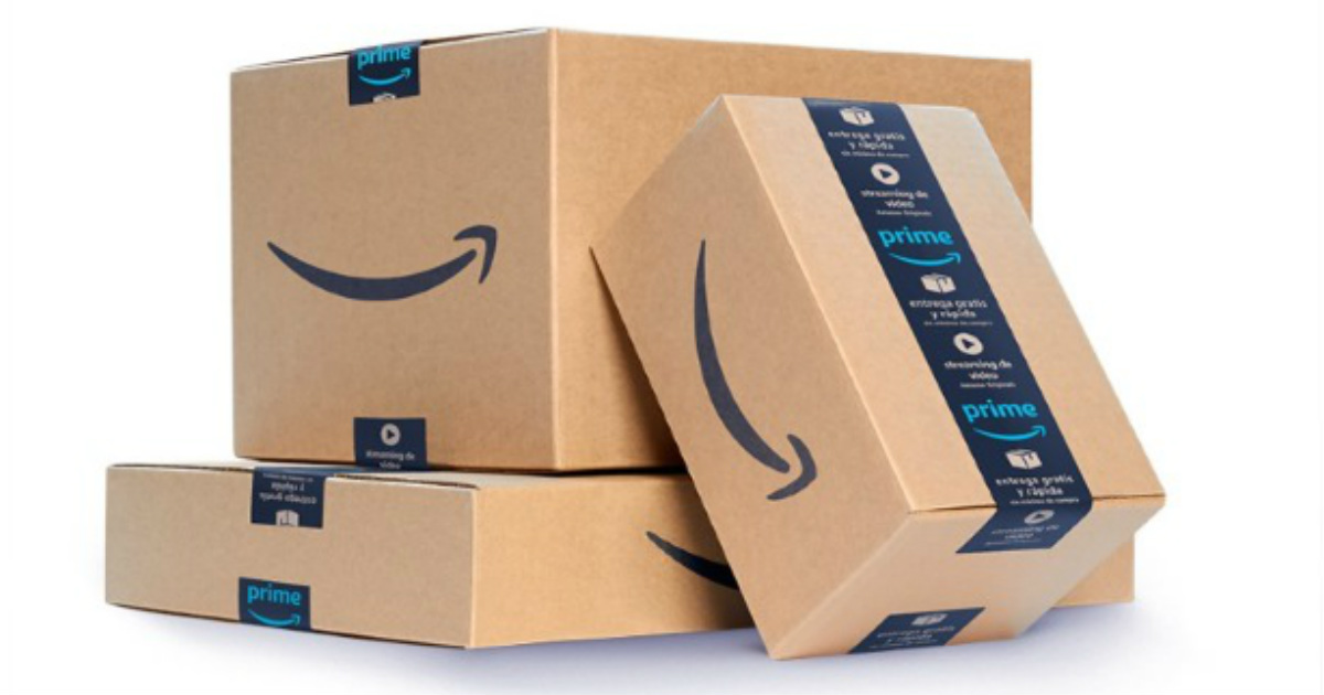 Quick Guide to Amazon Black Fr...