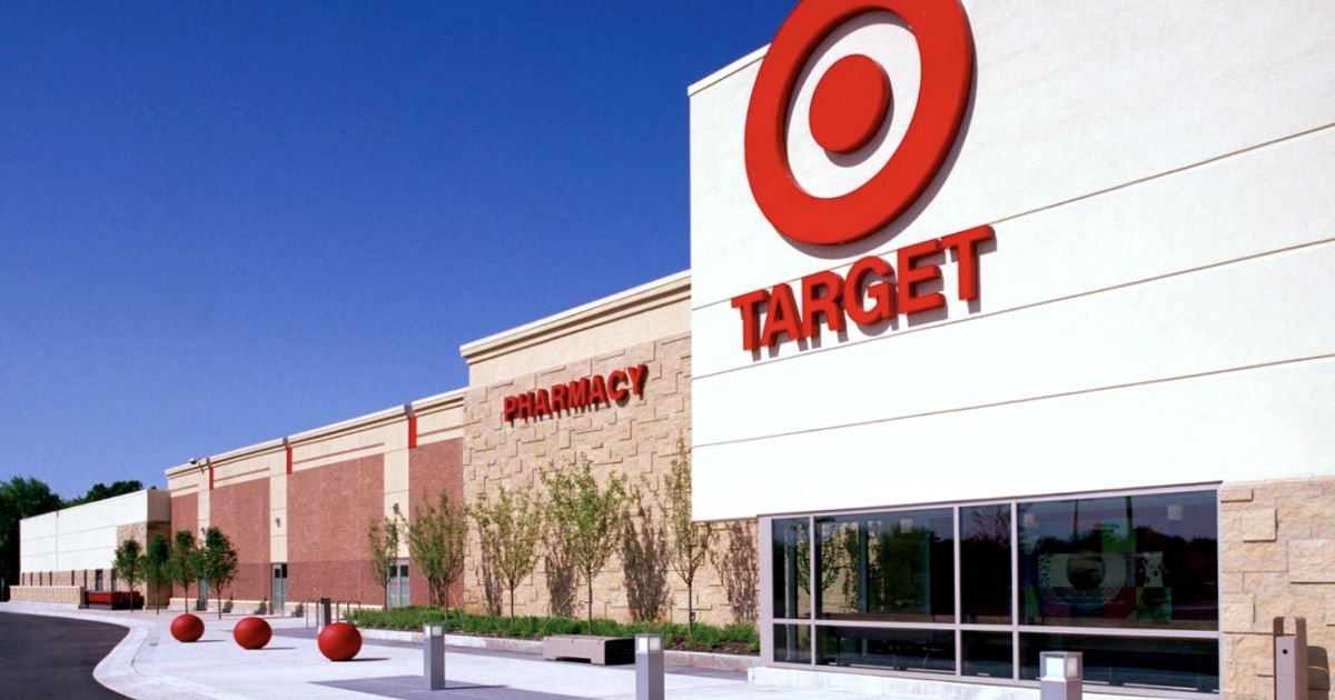 7 Target Black Friday Shopping Tips to Save More