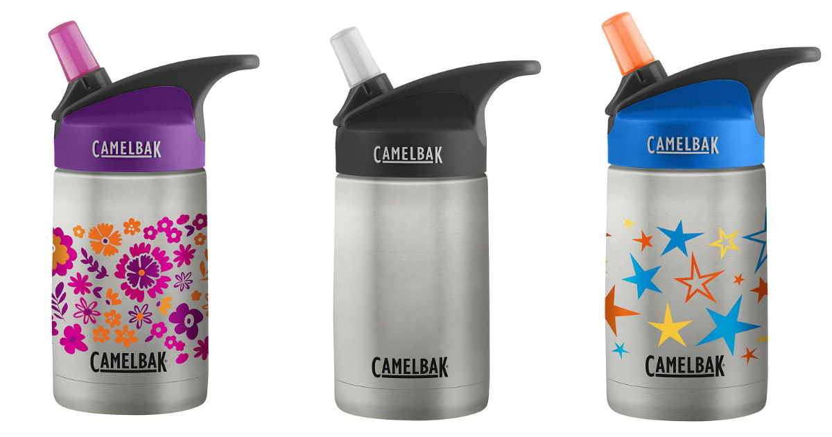 CamelBak Kids on Amazon