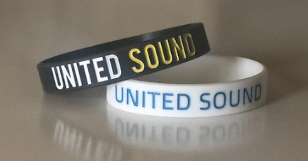 United Sound