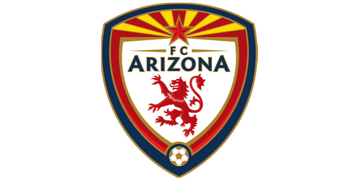 FREE FC Arizona Magnet and Sti...